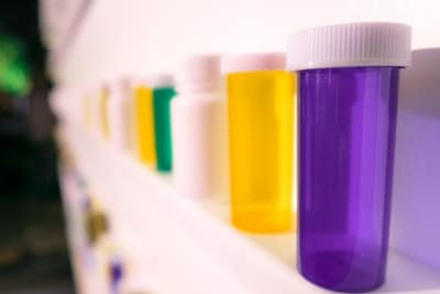 benefits of drug testing in the workplace