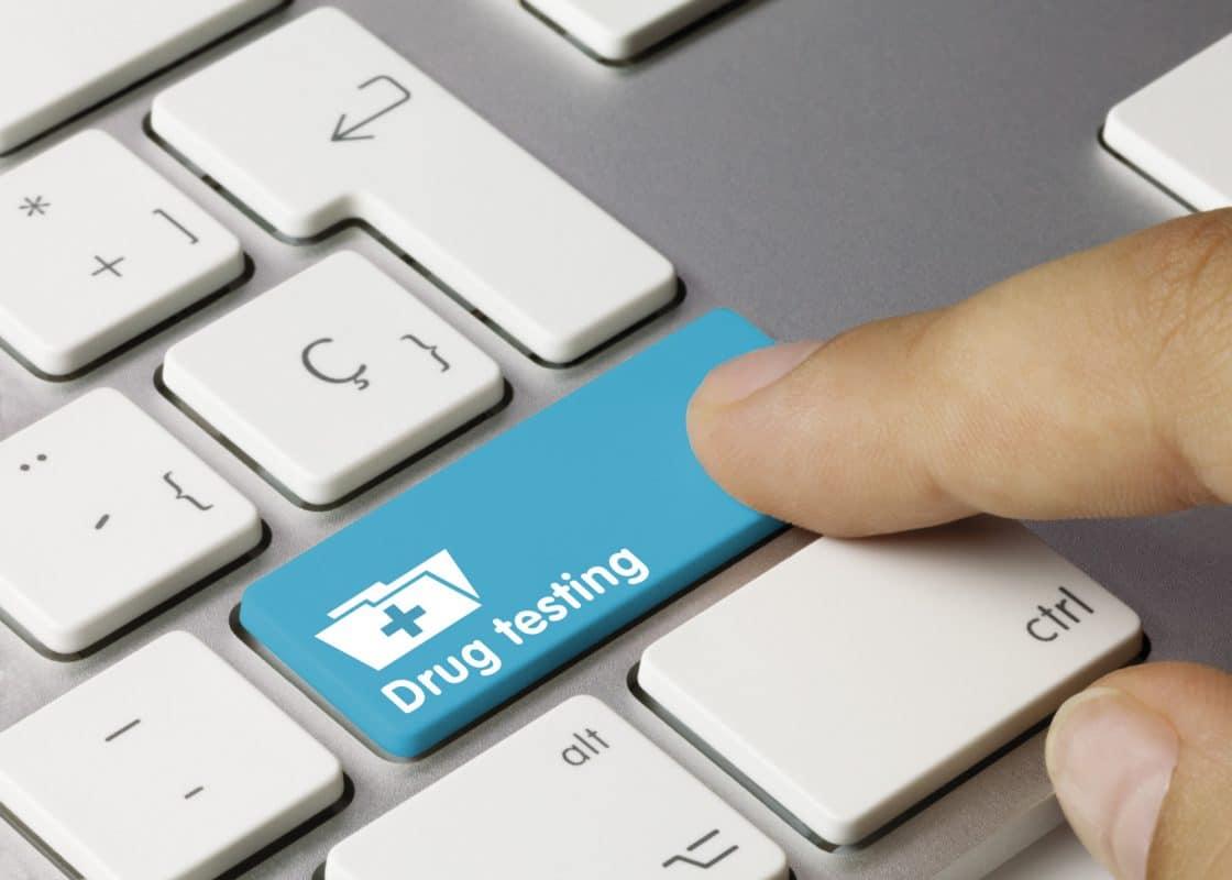 drug testing mistakes