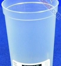 6.5 OZ Urine Collection Cup