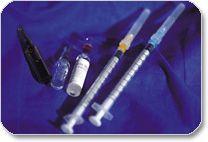 Methadone (MTD)
