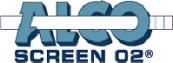 Alco-Screen 02 Logo