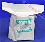 Split Specimen Cup In Sealed Foil Wrapper